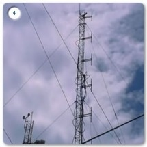 ¿Qué es 4G y 4G+?