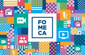 Imágen de Felicitamos a los ganadores de la Línea 1 del FOMECA 2016