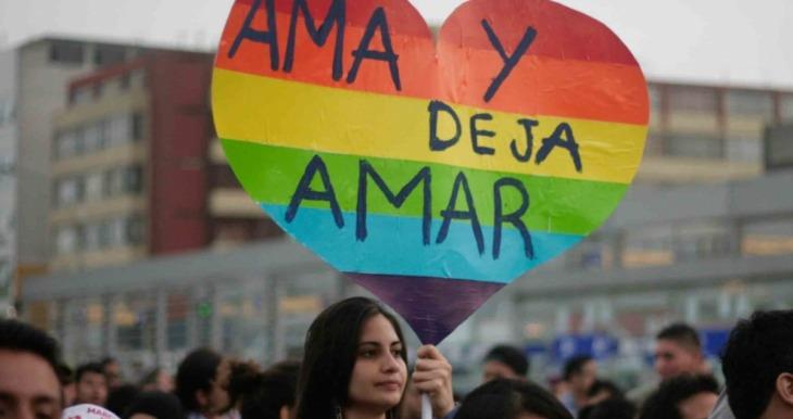 10 años de matrimonio igualitario en Argentina - ENACOM